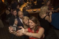 Social Event Irish Network Seattle